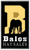 robinson ranch sponsor