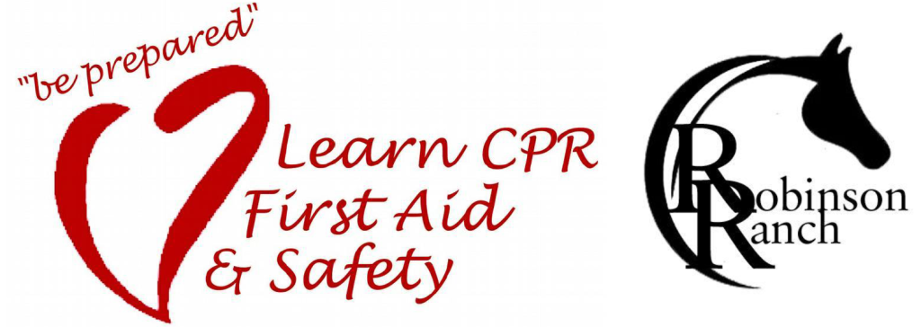 CPR and First Aid in Phoenix