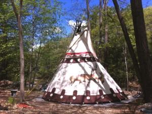 summer camp near phoenix